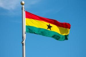 ghana-flag-c67d791b50a5f338b3bb20754c7c6414